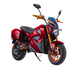 EM1 - More Than Bikes